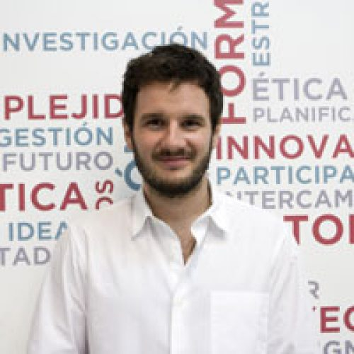 Juan Ignacio Babino