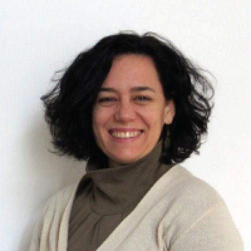 Luciana Carpinacci
