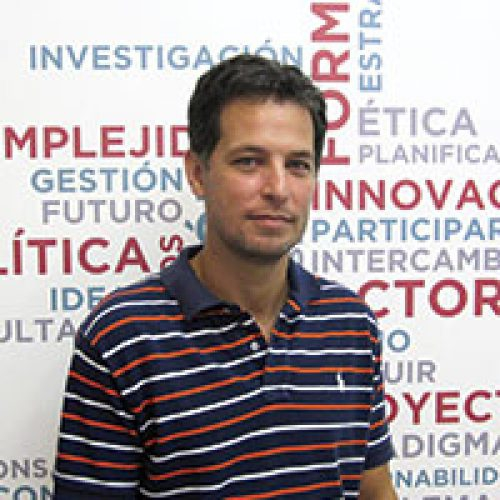 Gabriel Crugeiras