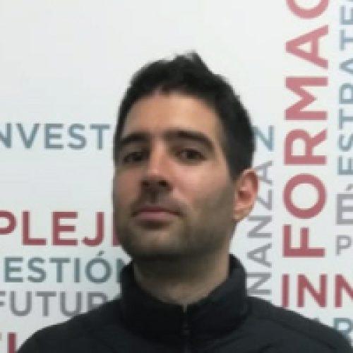Andrés Babino