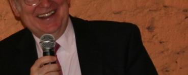 Dr. Jaim Etcheverry – La educación en Argentina frente a los desafíos del S. XXI