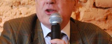 Manuel Mora y Araujo – La comunicación gubernamental en la era de la información